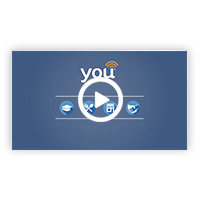 YOU-How-It-Works-Video